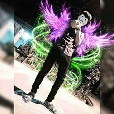 Facebook Avatar, Hack Facebook, Boys Dpz, Stylish Boys, Ulzzang Boy, Hot Boys, Joker, Teen, Fictional Characters