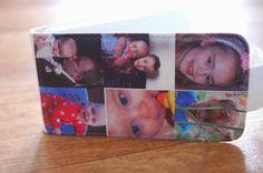 Myfamilyfever: Mr Nutcase phone case review #review #MrNutcase #blog
