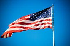 ISM mostra indicadores dos EUA divididos - http://po.st/FdvzVI  #Economia - #Eua, #Indicadores, #ISM, #PMI