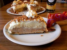 Cheesesteak, Sweet Tooth, French Toast, Pie, Breakfast, Ethnic Recipes, Party, Desserts, Christmas Recipes