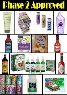 Omni diet plan Check out Dieting Digest weightlosssnacks Healthy Food To Lose Weight, Weight Loss Snacks, Weight Loss Diet Plan, Healthy Tips, Healthy Choices, Hcg Tips, Diet Tips, Omni Drops Diet, Dieta Hcg