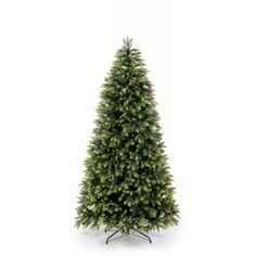 Moderný vianočný stromček hustá borovica so svetlejšími vetvičkami Christmas Tree, Holiday Decor, Plants, Garden, Home Decor, Teal Christmas Tree, Garten, Xmas Trees, Xmas Tree