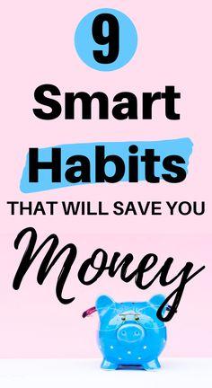 Money Saving Mom, Best Money Saving Tips, Money Saving Challenge, Money Tips, Savings Challenge, Frugal Living Tips, Frugal Tips, Save Your Money, Ways To Save Money