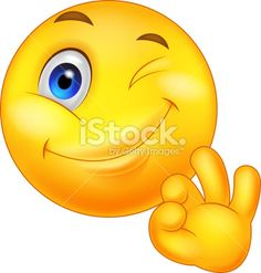 a ok smiley smileys pinterest gesicht gef hle und lustige bilder. Black Bedroom Furniture Sets. Home Design Ideas