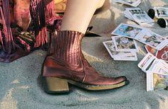 Yuma Boot  http://www.nastygal.com/shoes/yuma-boot/?utm_source=pinterest&utm_medium=smm&utm_campaign=pinterest_nastygal
