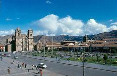 Cusco and Lima named top 10 destinations in South America - Peru this Week Machu Picchu, Bolivia, Ecuador, Top 10 Destinations, Landscape And Urbanism, Public Square, Beaches In The World, South America Travel, Good Sleep