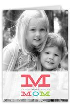 Happy Mother's Day Cards & Mother's Day Greeting Cards | Shutterfly