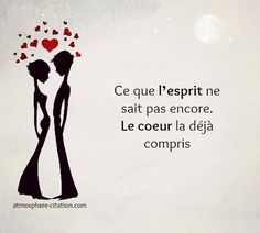 amour-homme-femme
