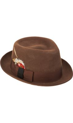 Paul Smith Tribly Hat d8866023e82f