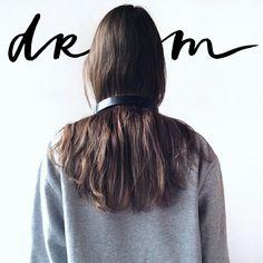 Photo idea style headphones instagram