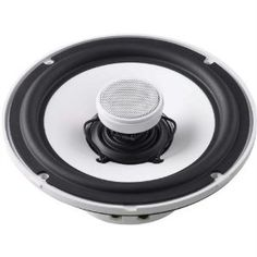 Clarion CMG1721R Marine 7-Inch 2-way Water-Resistant Marine Coaxial Speaker, Pair by Clarion. $130.29. Marine 7-Inch 2-way Water-Resistant Marine Coaxial Speaker