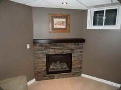 Corner Fireplace Ideas corner fireplace ideas | master bedroom/bath redo | pinterest