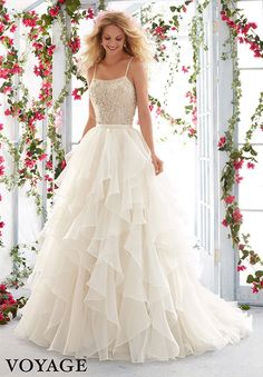 Weddings & Events Adln Short Wedding Reception Dresses Cheap White/ivory Bridal Gown With Flowers Simple A-line Lace Mini Little White Dress As Effectively As A Fairy Does