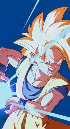 Gohan Super Saiyan, Dragon Ball Z wall paper Dragon Ball Gt, Dragon Ball Image, Foto Do Goku, Super Anime, Ball Drawing, Cool Dragons, Image Manga, Animes Wallpapers, Iphone Wallpapers