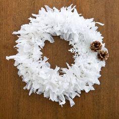 30-upcycled-christmas-wreaths-apieceofrainbowblog (16)