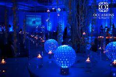 Winter+Wonderland+Themed+Centerpieces | winter-wonderland-centerpiece