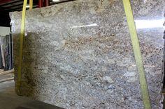 Hawaii Pre 3CMType: SLABCategory: GraniteOrigin: Brazil