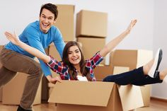 Allvic removalists services in  footscray.