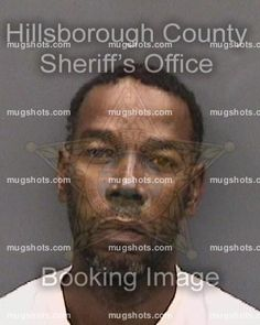 Virgil J Thomas; http://mugshots.com/search.html?q=70587722; ; Booking Number: 13055086; Race: B; DOB: 12/21/1966; Arrest Date: 12/28/2013; Booking Date: 12/28/2013; Gender: M; Ethnicity: N; Inmate Status: IN JAIL; Bond Set Amount: .00; Cash: sh.00; Fine: sh.00; Purge: sh.00; Eyes: BRO; Hair: BLK; Build: MED; Current Age: 47; Height: 187.96; Weight: 72.5747792; SOID: 00219471; POB: NY; Arrest Age: 47; Arrest Agency: TPD; Jurisdiction: TA; Last Classification Date & Time: 12/28/2013; Property…