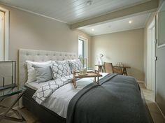 Aamukahvit sänkyyn <3 Bed Room, Furniture, Design, Home Decor, Dormitory, Decoration Home, Room Decor, Bedroom