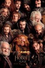2736661_Hobbit_En_ovxE4ntad_resa_2012