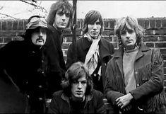 Pink Floyd: La música sensorial de los sueños | Culturamas, la revista de información cultural