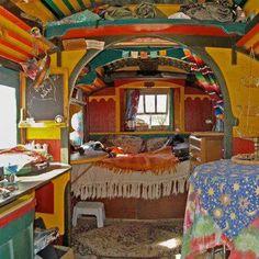 Rp: A gypsy wagon, Eh? www.wispringsco.org