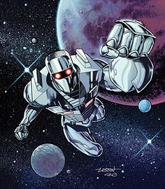 ROM+spaceknight+issue+4+cover+variant+Loston+Wallace.jpg (257×295)