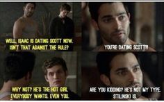http://weheartit.com/entry/228250187 || Scisaac