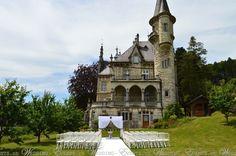 #castlewedding #weddingchcks #weddingvenues #wedding #weddings #weddinginspiration #weddingplanner #weddingdesigner http://wedding-events.ch #weddingideas #luzern #swisswedding #outdoorwedding