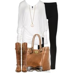 outfits with boots 2013 | Casual Outfits | Peace Out | Fashionista Trends