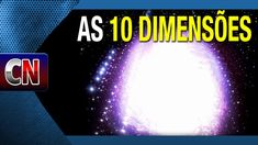 Cosmos, Youtube, Super Nova, Quantum Physics, Scientists, Thoughts, Science, Youtubers, Space