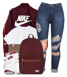outfits for school baddie outfits . - yogamind - baddie outfits for school baddie outfits . baddie outfits for school baddie outfits for school baddie o -b Tomboy Outfits, Swag Outfits For Girls, Cute Swag Outfits, Cute Comfy Outfits, Cute Outfits For School, Teen Fashion Outfits, Teenager Outfits, Trendy Outfits, Sporty Fashion