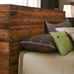 "Excellent Craftsmanship Headboard height 46"" Hgh"