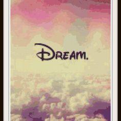 Motto for life. motto for life disney dream quotes Disney Pixar, Disney And Dreamworks, Disney Art, Disney Fonts, Disney Ideas, Disney Love, Disney Magic, Disney Dream Quotes, Walt Disney Quotes