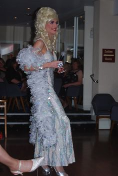 Dress For You, Dress Up, Texas Hair, Womanless Beauty Pageant, Tv Girls, Beauty Contest, Pageant Dresses, Formal Gowns, Looking Gorgeous