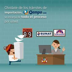 Qempo.com Family Guy, Guys, Fictional Characters, Forget You, Sons, Fantasy Characters, Boys, Griffins