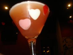 valentine martini  check out my page https://www.facebook.com/#!/pages/Damien-The-Intoxicologist-Filth/187108378032348