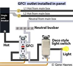 Wiring for Intermatic swimming pool control panel: http://waterheatertimer.org/How-to-wire-Intermatic-control-centers.html