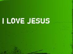 Jesus Cool HD Wallpaper http://highresolutionwallpaper.biz/jesus-cool-hd-wallpaper.html
