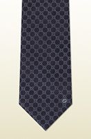 Gucci - Krawatten