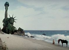 """""""Rise of Planet of the Apes"""" Revels in Anxieties About Human Genetic Technologies - Forbes"""