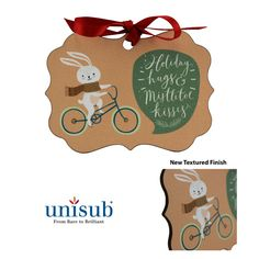 Unisub Textured Matte Sublimation Blank Hardboard Benelux Ornament. Ornaments Image, Ball Ornaments, Glass Christmas Ornaments, Christmas Holidays, Birthday Tags, Sublimation Blanks, Memorial Ornaments, Holly Leaf, Family Memories