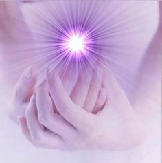 Share your Light...