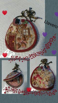 #llavero # handmadewithlove #lovely