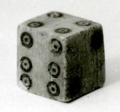 Die http://www.metmuseum.org/collection/the-collection-online/search?what=Dice