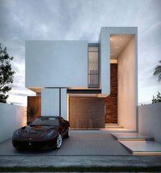 20 bergola ideas in 2020 design outdoor living house design 20 bergola ideas in 2020 design