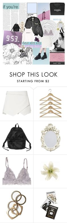 """""""ALL I NEED IS YOU 