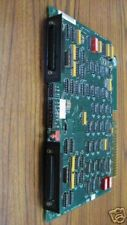 GE Fanuc IC600BF830 Advanced I/O Receiver Rev B K & L General Electric. See more pictures details at http://ift.tt/2bcbEDQ