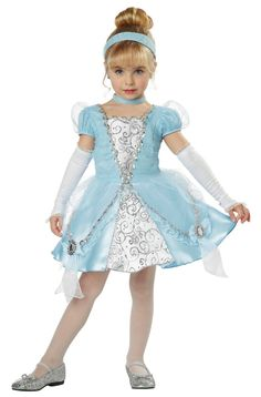 California Costumes Cinderella Deluxe Toddler Costume, >>> Check out this great article. Toddler Cinderella Costume, Cinderella Dress For Girls, Disney Princess Costumes, Cinderella Princess, Cinderella Party, Halloween Costumes For Girls, Girl Costumes, Baby Girl Fashion, Kids Fashion